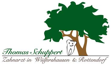Thomas Schuppert - Zahnarzt in Rottendorf & Wülfershausen